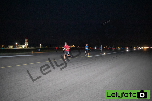 RunWayRun by Night 2019